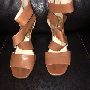 Women's Shoes for Sale in Los Angeles, CA