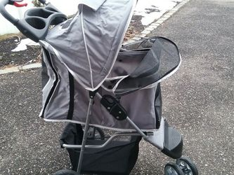 Dog Stroller for Sale in Wantagh,  NY