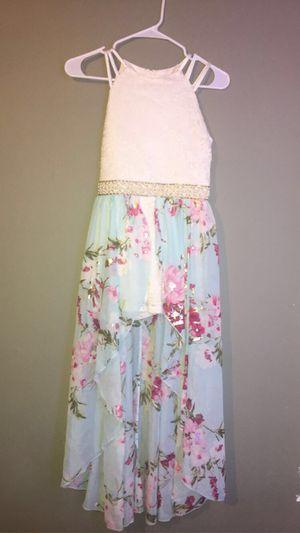 """Easter """"Romper Dress"""" for Sale in Jacksonville, AR"""