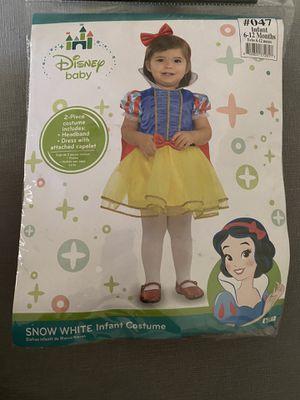 Snow White costume for Sale in Atlanta, GA