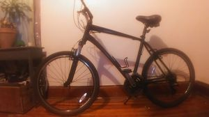 Giant Sedona Bike for Sale in Columbus, OH