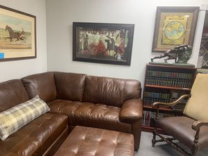 Antique furniture on sale! Hurry in and get yours today! Special financing available. for Sale in Arlington, TX