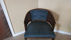 2 vintage chairs for Sale in Corpus Christi, TX