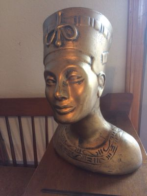 Bust for Sale in Vernon, AZ