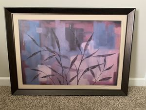 FREE ART DECOR for Sale in Monroe, NC