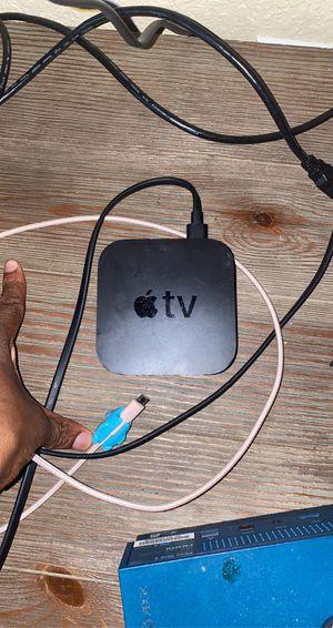 Apple TV for Sale in Killeen, TX