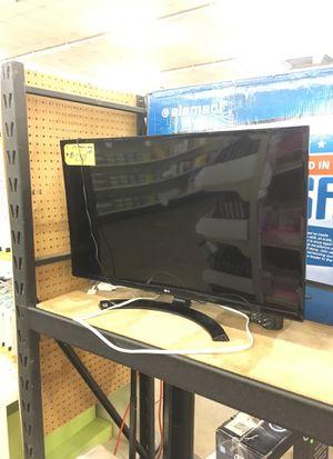 LG monitor for Sale in Phoenix, AZ