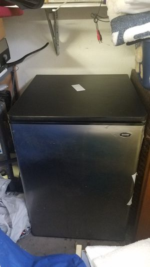 Kegerator. Beer tap, brand new for Sale in Simi Valley, CA