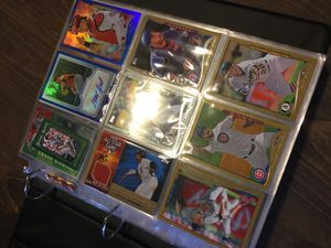 7,300+ Baseball cards for Sale in Greensburg, PA