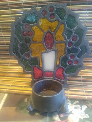 Candle holder for Sale in Greenville, SC