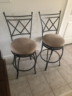 Bar Stools for Sale in Clovis, CA