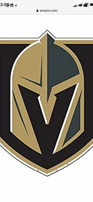 Golden Knights Tickets for Sale in Las Vegas, NV