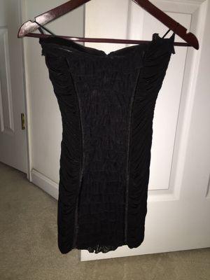 Bebe dress for Sale in Ashburn, VA