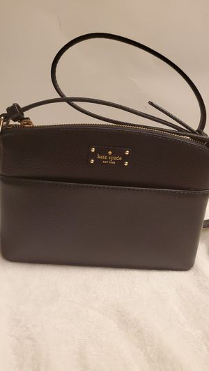 Kate Spade Grove Street Printed Millie purse for Sale in Portland, OR