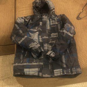 Snowboard Jacket for Sale in Phoenix, AZ