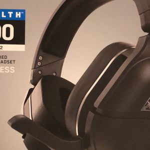 Turtle Beach 700 Gen 2 PS5/PS4 Headset for Sale in Hanover, MD
