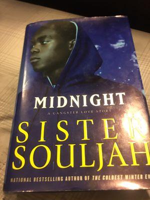 Book for Sale in Boston, MA