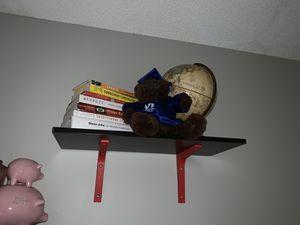 Bookshelves for Sale in Margate, FL