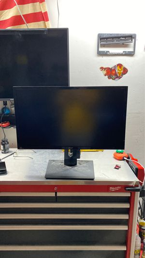 Acer 4K computer Gaming monitor for Sale in Arlington Heights, IL