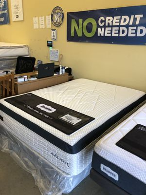 Mattress Sets for Sale in Bartlett, TN