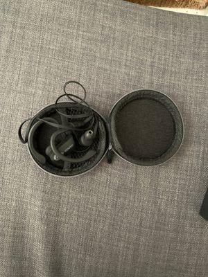 Headphones, senso, wireless for Sale in San Diego, CA