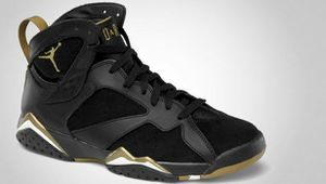 Jordan 7s gmp pack size 9 deadstock new for Sale in Pittsburgh, PA