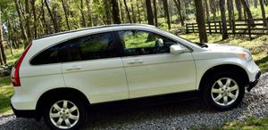 Fully detailed 2008 Honda CRV EX-L FWDWheelss Exceptional for Sale in Tampa, FL