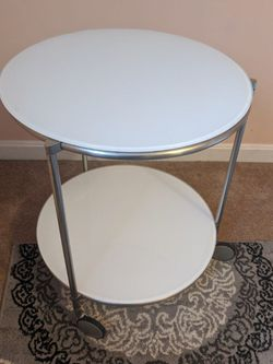 Side Table for Sale in Springfield,  VA