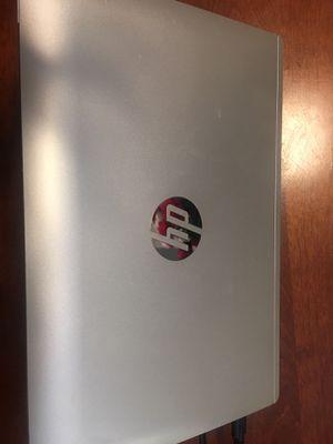 HP small laptop for Sale in Prosperity, SC