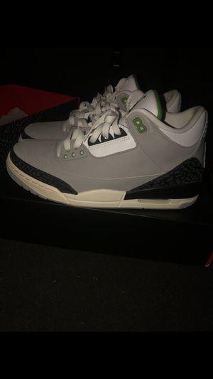 Jordans for Sale in Raleigh, NC