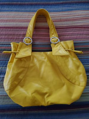 Cute Roxy Bag New Condition for Sale in Virginia Beach, VA