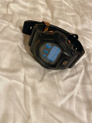 G-Shock for Sale in Los Angeles, CA