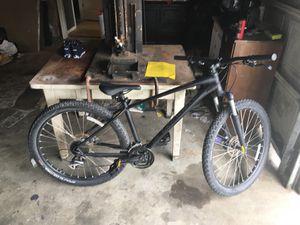 Specialized bike for Sale in Westport, WA