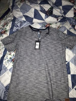 7 for All Mankind Boys t-Shirt size L. Never worn for Sale in Morrow, GA