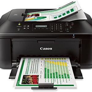 Canon MX472 Printer for Sale in Chattanooga, TN