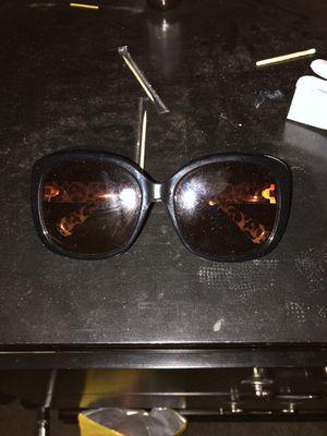 Coach Sunglasses for Sale in Fresno, CA