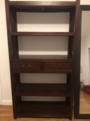 Shelf for Sale in Brooklyn, NY