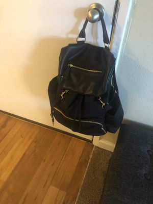Skip-hop diaper bag for Sale in Reno, NV