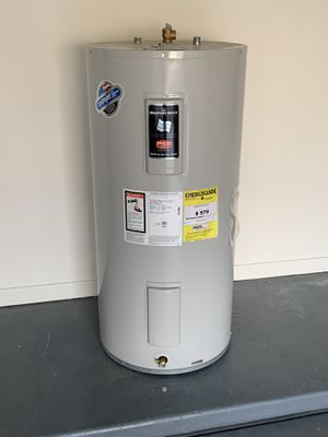 Water heater for Sale in Mesa, AZ
