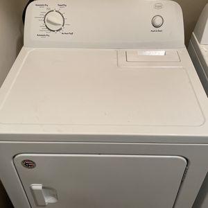 Roper Dryer for Sale in Lithia Springs, GA