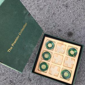 Vintage board games for Sale in Oakland Park, FL
