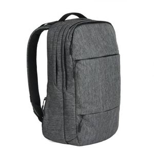 Incase Laptop City Backpack for Sale in Agoura Hills, CA