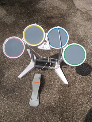Drum Set for Sale in Skokie, IL