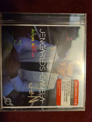 CD JEAN CARLOS CANELA ORIGINAL for Sale in Miami, FL