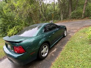 Ford v6 mustang for Sale in Ocala, FL