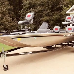 2014 Tracker Pro 170 ✌️ for Sale in Columbia, MD