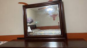 Queen size bed for Sale in Hutto, TX
