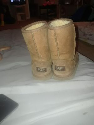 Uggs for Sale in North Las Vegas, NV