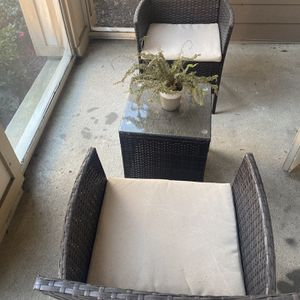 Patio Furniture for Sale in Odenton, MD