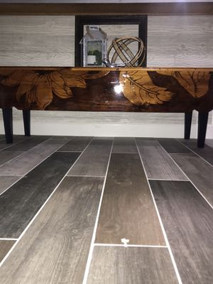 Coffee table for Sale in Traverse City, MI